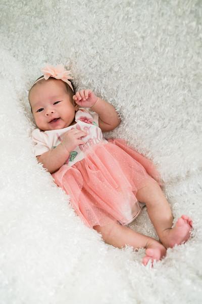 Baby Emma - Print-22.jpg