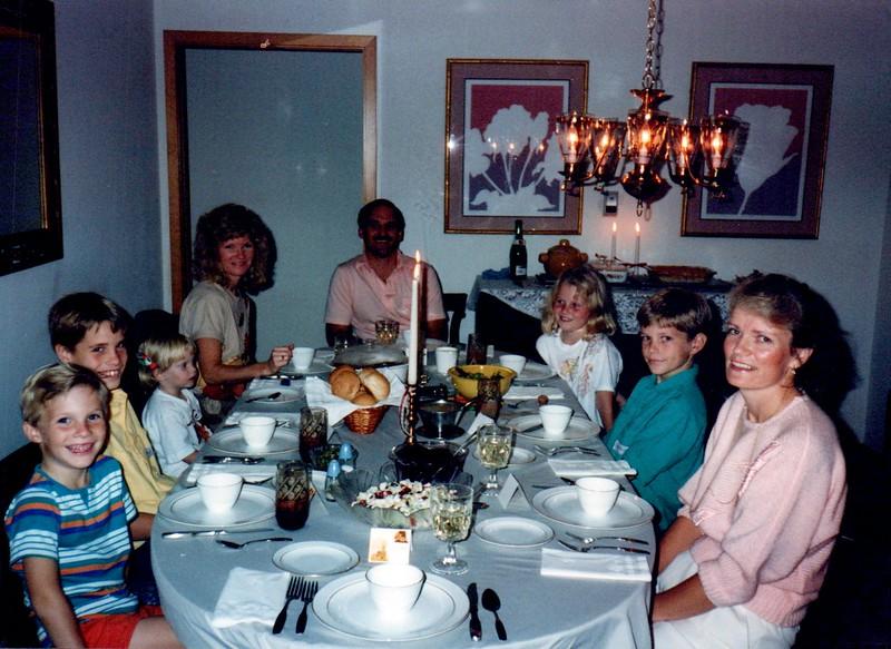 1989_December_pancake breakfast florida_0027_a.jpg
