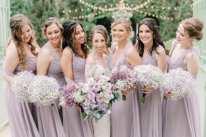 TylerandSarah_Wedding-396.jpg