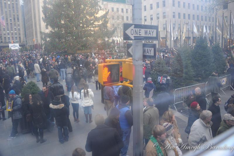 2012-12-23_XmasVacation@NewYorkCityNY_186.jpg