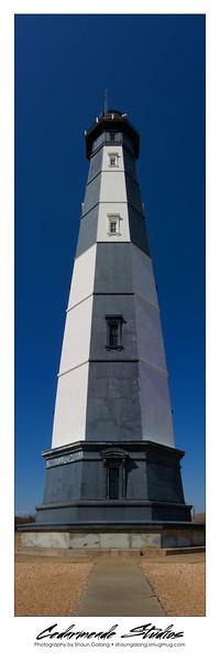 Cape Henry Lighthouse.jpg