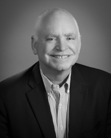 Gary Riemersma