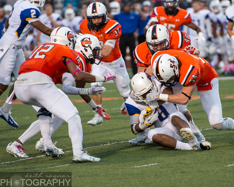 keithraynorphotography campbell football morehead state-1-13.jpg