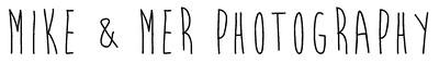 Logo-Temp.jpg