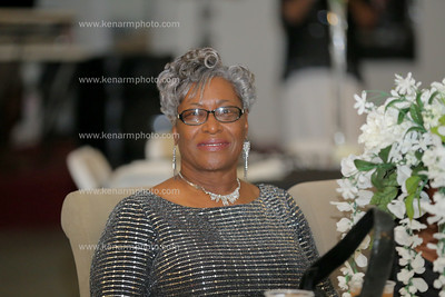 Judy Smith 60th Birthday party