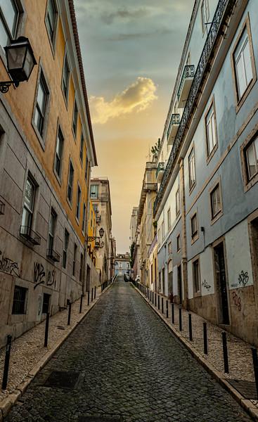 lisbon portugal (12 of 33).jpg
