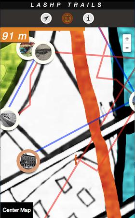 PUEBLO MAP 20 C.png
