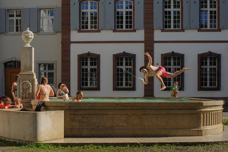 Basel Project -44.jpg