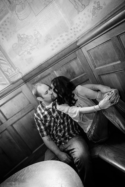 2017_08_27_Andrea and Nick Engagement
