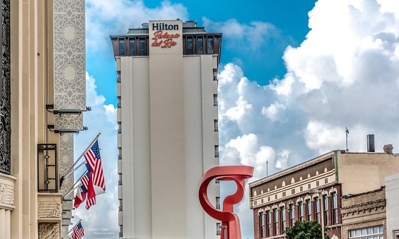 Hilton Palacio Del Rio.jpg