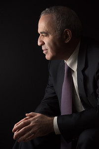 20161208_ Kasparov_00010
