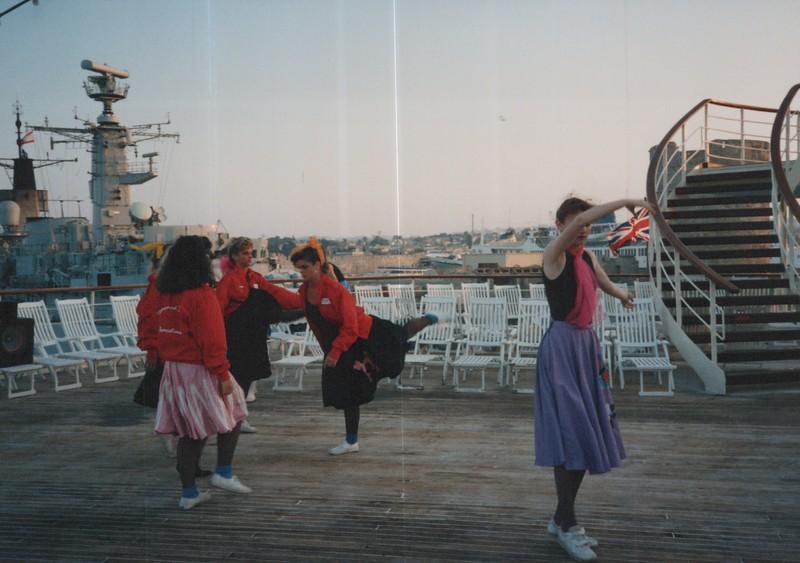 Dance-Trips-Greece_0215.jpg