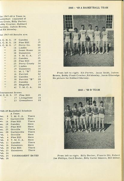 1949-0045.jpg