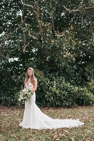 Maddie W Bridal