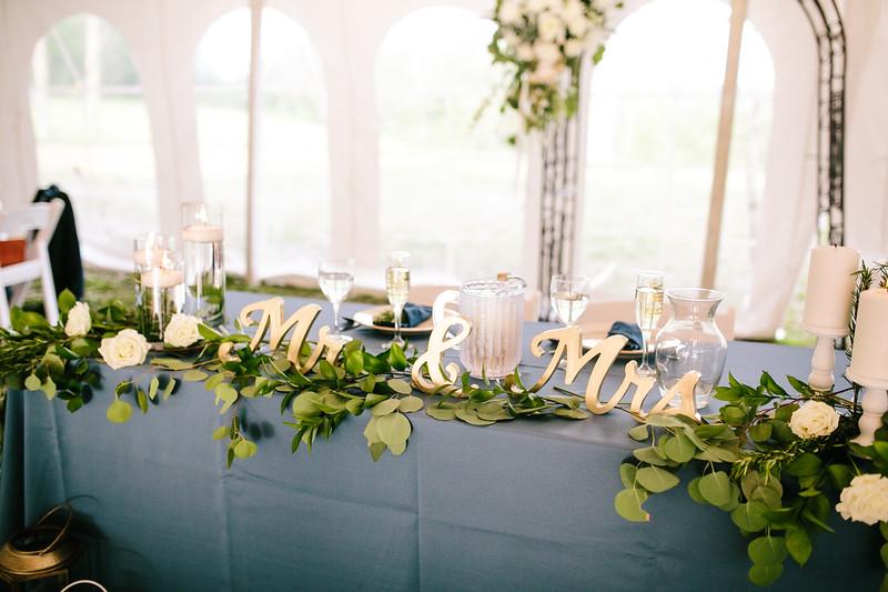 skylar_and_corey_tyoga_country_club_wedding_image-665.jpg