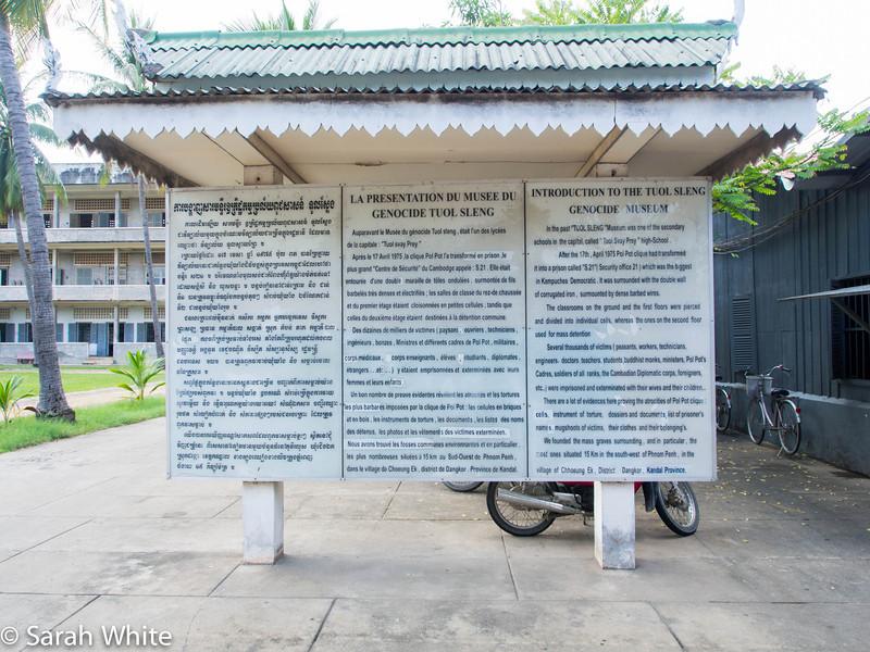 131031_PhnomPenh_112.jpg