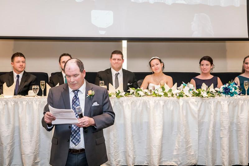 Jennie & EJ Wedding_00393.jpg