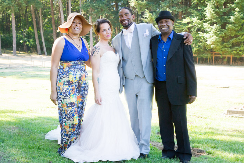 ALoraePhotography_Kristy&Bennie_Wedding_20150718_498.jpg
