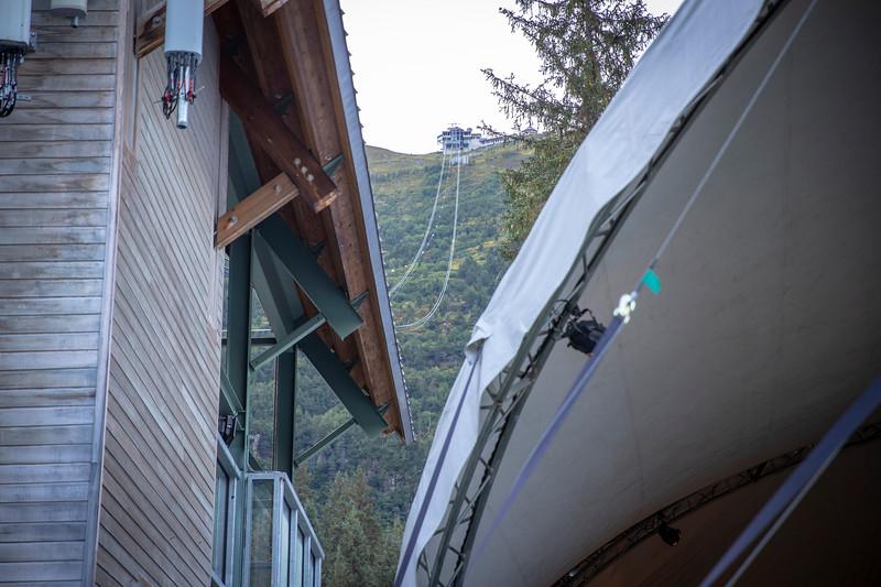 2018 ClimbathonLR-31.jpg