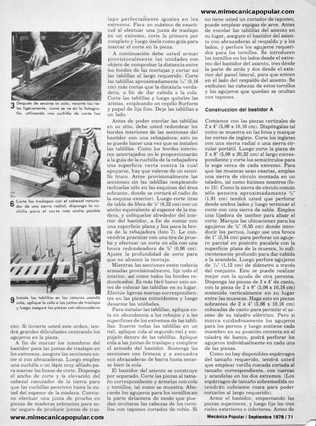 construya_columpio_septiembre_1978-0004g.jpg