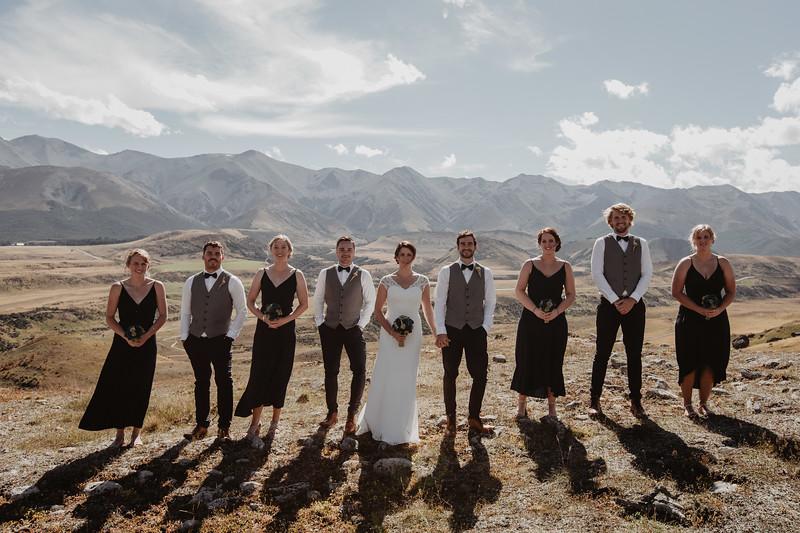 Brad + Stef Wedding-997.jpg