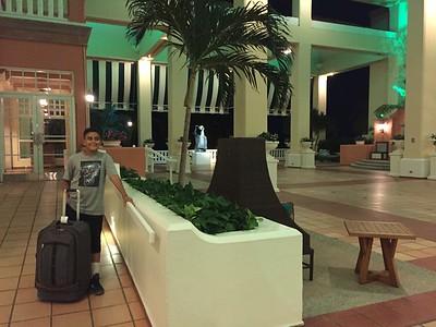 2015-Puerto Rico-family vacation