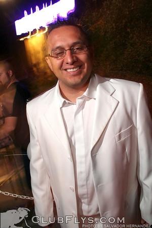 2007-08-11 [White Night, Babylon Night Club, Fresno, CA]