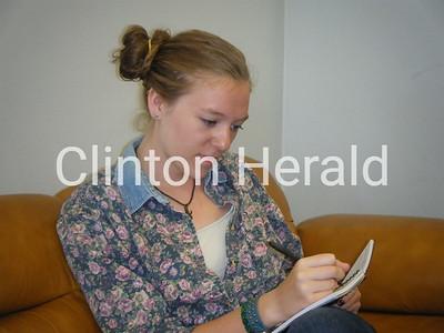8-10-13-At-Random-Heidi-Stofer