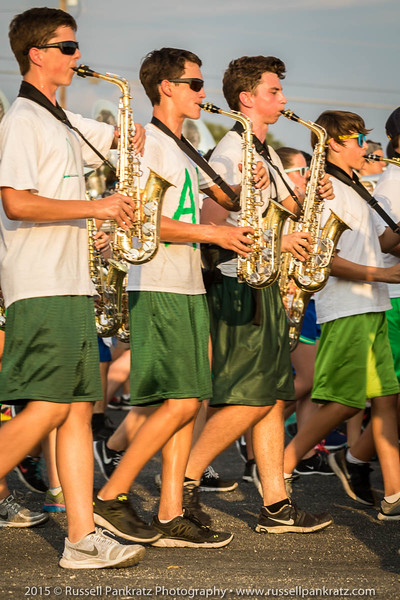 20150811 8th Afternoon - Summer Band Camp-34.jpg
