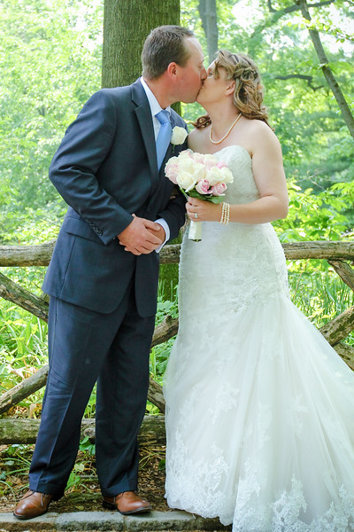 Caleb & Stephanie - Central Park Wedding-36.jpg