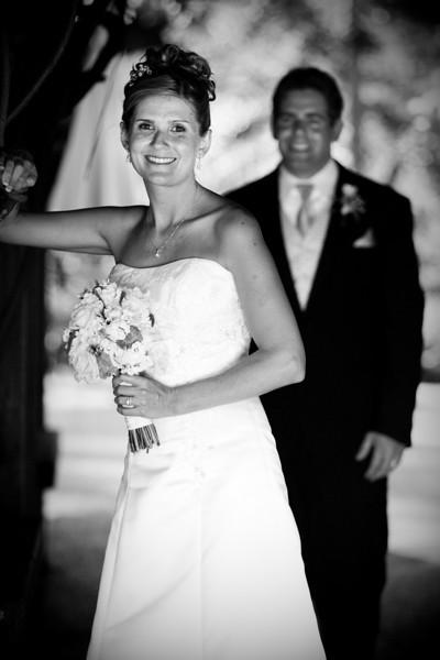 wedding-1598.jpg