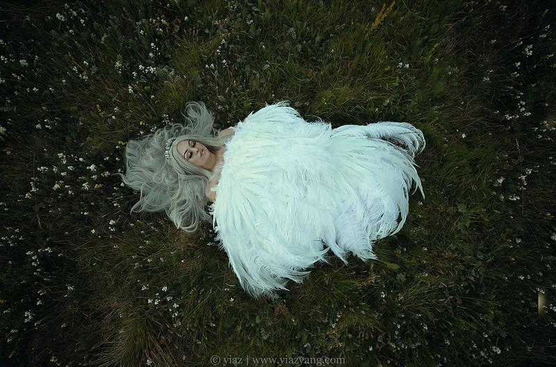 wings_nude_033.png