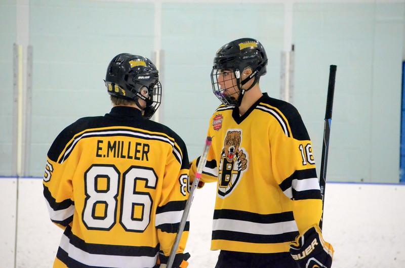171007 Junior Bruins Hockey-092.JPG