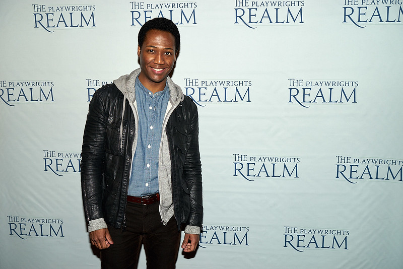 Playwright Realm Opening Night The Moors 115.jpg