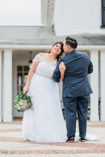 © 2015-2020 Sarah Duke Photography_Herrera Wedding_-665.jpg