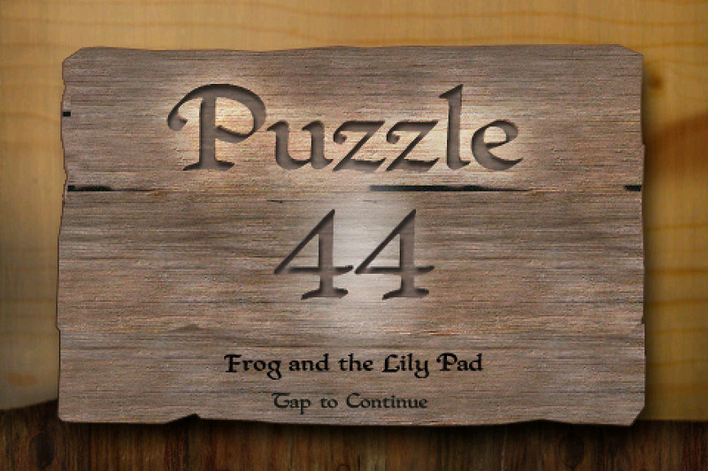 Puzzle 44 - Opening.jpg