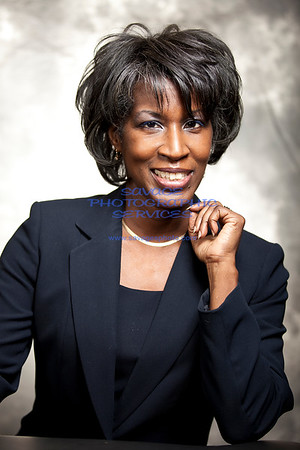 Janet Derrick Portraits 1-9-13
