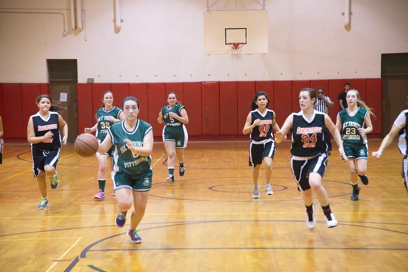 2013-01-18_GOYA_Basketball_Tourney_Akron_047.jpg