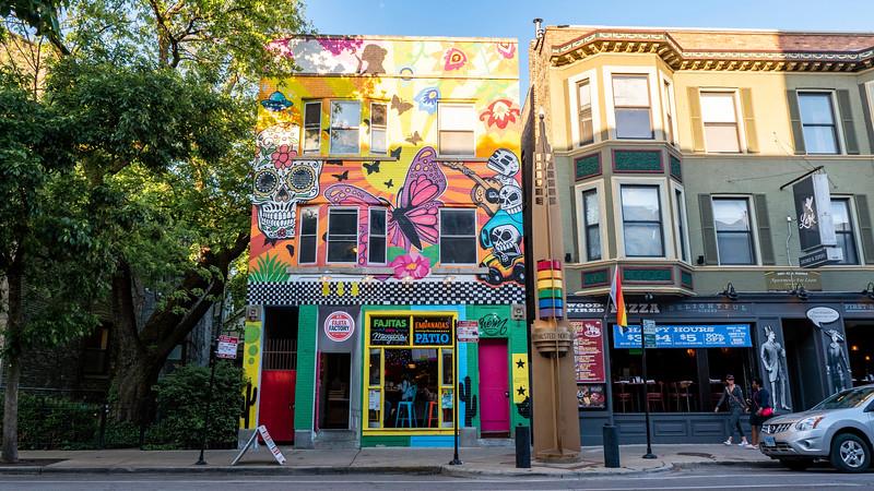 Chicago-StreetArt16.jpg
