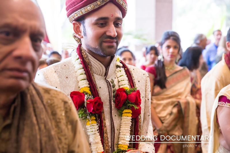 Rajul_Samir_Wedding-412.jpg