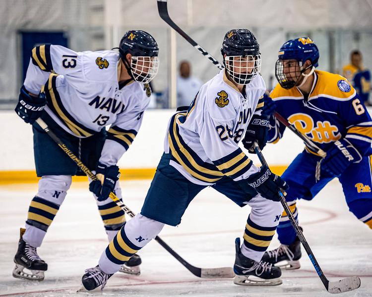 2019-10-04-NAVY-Hockey-vs-Pitt-11.jpg
