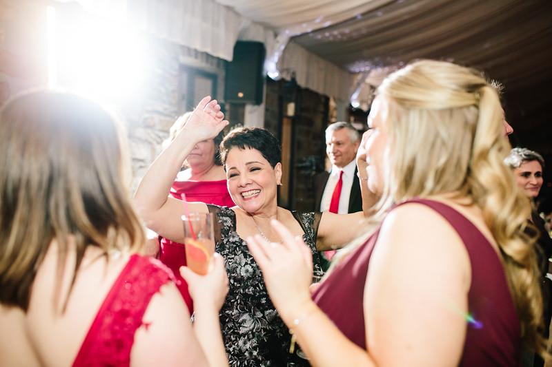 Gabriella_and_jack_ambler_philadelphia_wedding_image-1084.jpg