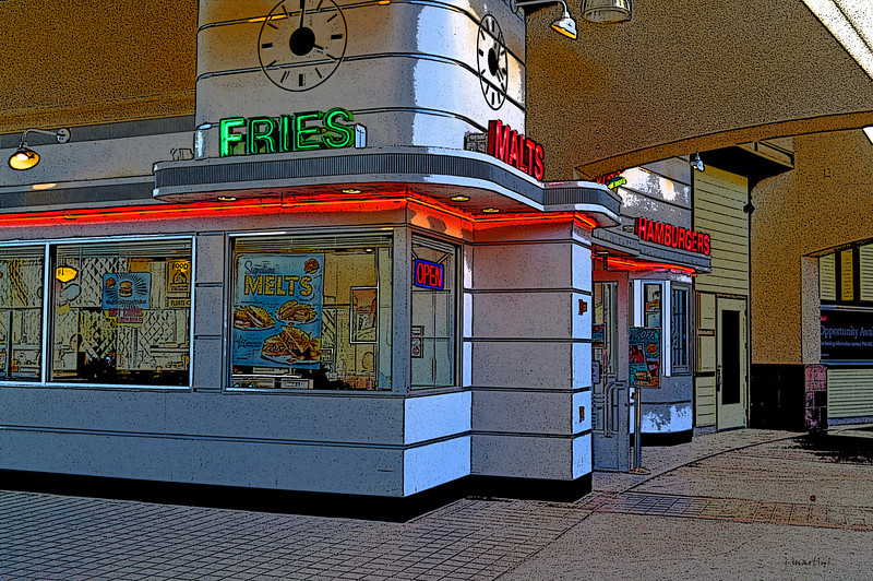 fries malts burgers 4-3-2013.jpg
