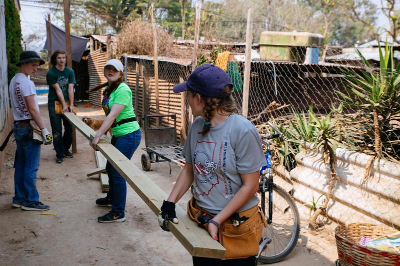 Guatemala2017-311.jpg