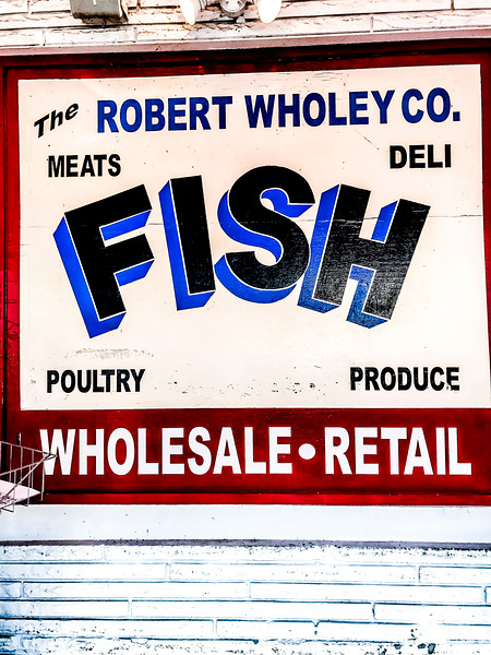 pittsburgh wholeys fish.jpg