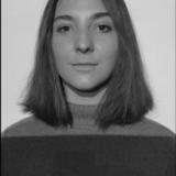 Marianna Whistlecroft