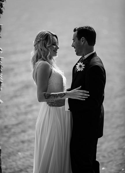 salmon-arm-wedding-photographer-2033.jpg