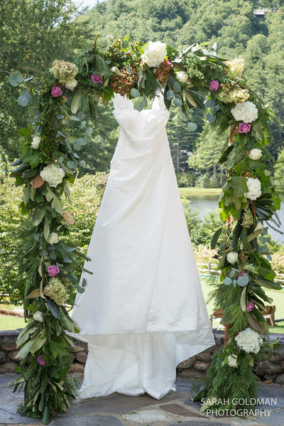 Scott-Kat-wedding-small-file (176).jpg