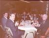 Traffic Dinner December 1973 - Copy