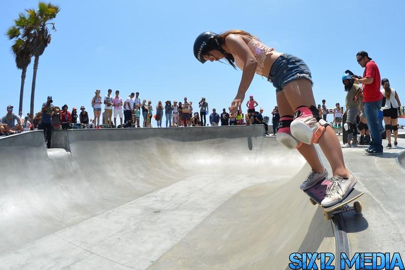 Go Skate Day - 2258.JPG